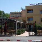 romania_saturn_hotel_adria_01