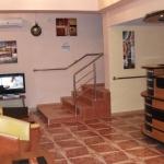 romania_saturn_hotel_adria_02