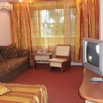 romania_saturn_hotel_adria_06