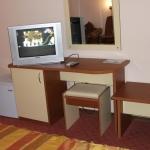 romania_saturn_hotel_adria_07