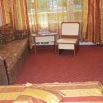 romania_saturn_hotel_adria_08