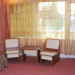 romania_saturn_hotel_adria_09