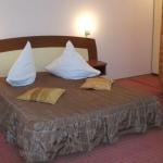 romania_saturn_hotel_adria_10