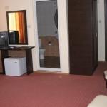 romania_saturn_hotel_adria_12