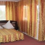 romania_saturn_hotel_adria_13