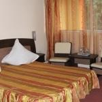 romania_saturn_hotel_adria_14