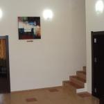 romania_saturn_hotel_adria_18