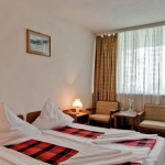romania_saturn_hotel_aida_05