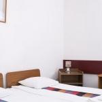romania_saturn_hotel_aida_08