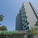 romania_saturn_hotel_balada_02