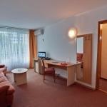 romania_saturn_hotel_balada_04