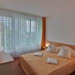 romania_saturn_hotel_balada_05
