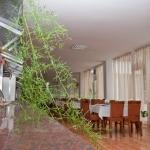 romania_saturn_hotel_balada_07