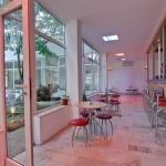 romania_saturn_hotel_balada_10
