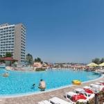 romania_saturn_hotel_balada_11