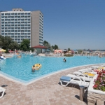 romania_saturn_hotel_balada_13