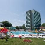 romania_saturn_hotel_balada_15