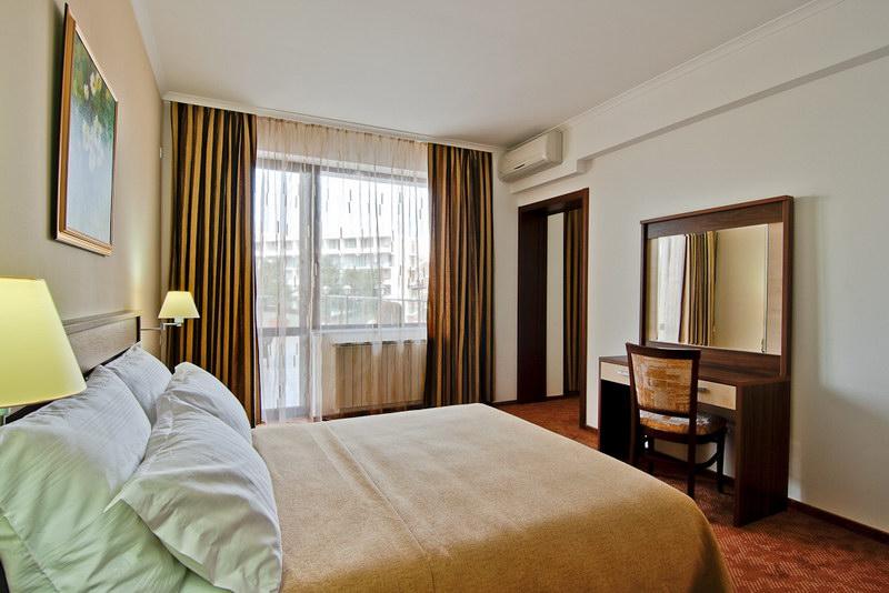 эртиль гостиницы