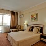 romania_saturn_hotel_saturn_03