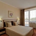 romania_saturn_hotel_saturn_04