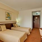romania_saturn_hotel_saturn_07
