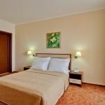 romania_saturn_hotel_saturn_09
