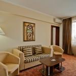 romania_saturn_hotel_saturn_10