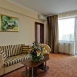 romania_saturn_hotel_saturn_15