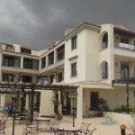 romania_vama_veche_hotel_amphora_7