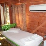 romania_vama_veche_hotel_bazart_10