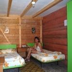 romania_vama_veche_hotel_bazart_17