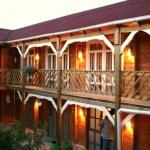 romania_vama_veche_hotel_bazart_19