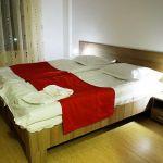 romania_vama_veche_hotel_bourbon_5