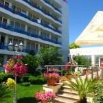 romania_venus_hotel_afrodita_01