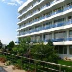 romania_venus_hotel_afrodita_02