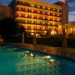 romania_venus_hotel_afrodita_03