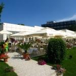 romania_venus_hotel_afrodita_05