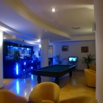 romania_venus_hotel_afrodita_07