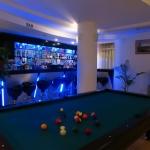romania_venus_hotel_afrodita_08