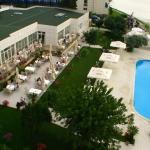 romania_venus_hotel_afrodita_11