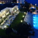 romania_venus_hotel_afrodita_12