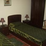 romania_venus_hotel_corina_05_dubla twin_1