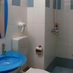 romania_venus_hotel_corina_08_baie_1