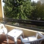 romania_venus_hotel_corina_09_balcon mare