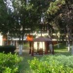 romania_venus_hotel_corina_12_foisoare2