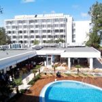 romania_venus_hotel_inter_01