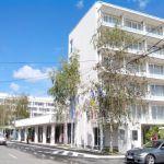 romania_venus_hotel_inter_02