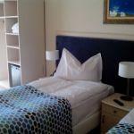 romania_venus_hotel_inter_08