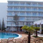 romania_venus_hotel_inter_14