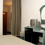 romania_venus_hotel_lidia_02